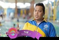 Anak Air on KepoPedia Global TV